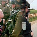 Kahraman kız için İsrail'den skandal açıklama!