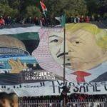 S.Arabistan rahatsız oldu, Cezayir harekete geçti