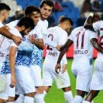 Trabzon'da karar verildi! Yollar ayrılıyor