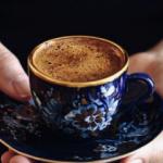 Türk kahvesinin faydaları nelerdir? Günde 3 fincan içerseniz...