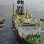 Türkiye'den çok kritik hamle! Deepsea geliyor