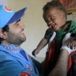 Türkiye'den 170 ülkeye 21 milyar dolar yardım