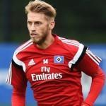 3 Türk kulübü Aaron Hunt için kapışıyor!