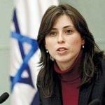 İsrail'den '10 ülke' iddiası! Bu daha başlangıç