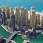 Türk işadamları Katar seferine çıkıyor