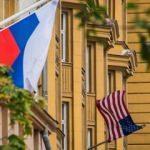 ABD el koydu, Rusya erişim istiyor!