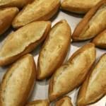 Ekmek fiyatları için önemli düzenleme!