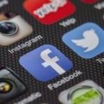 Birleşik Krallık'tan sosyal medya devlerine uyarı!