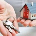 Dar gelirliyi ev sahibi yapacak sistem geliyor