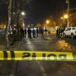Diyarbakır'da bombalı saldırı girişimi!