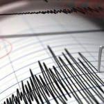 Meksika'da 7,5'lik deprem