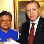 'Erdoğan öl desin, ölürüz...'