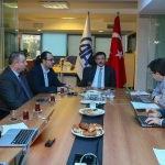 AK Parti Genel Başkan Yardımcısı Hamza Dağ: