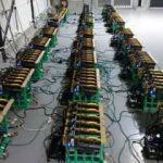 Güneydoğu'da Bitcoin alarmı!