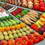 Hangi sebze hangi hastalığa iyi gelir?