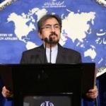 İran'dan ABD'ye çok sert cevap!