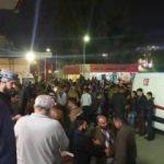 Kerkük'te bombalı saldırı: Ölüler ve yaralılar var