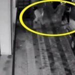 'Maskeliler' paniği! İstanbul'da polis ateş açtı