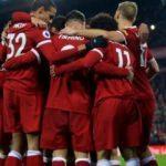 Liverpool acımadı gol yağdırdı