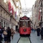 Taksim'in sembolü yeniden hizmete açılıyor!