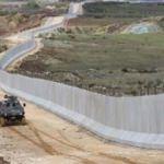TOKİ, İran sınırındaki duvarın yarısını tamamladı
