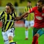 Türk futbolcu Roma'da karakola düştü!