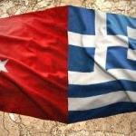 Yunanistan'dan skandal hamle! Türkiye'ye rağmen...
