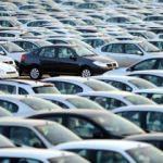 28,5 milyar dolarlık otomotiv ihracatı
