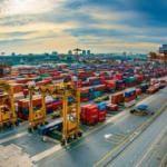 İthalat ve ihracat rakamları açıklandı