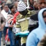 ABD'de işsizlik başvuruları beklentinin üzerinde