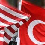 Türkiye'nin ihtiyacı azalınca ABD savaş açtı