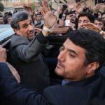 Ahmedinejad'ın avukatı konuştu! Tutuklandı mı?