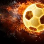 Akıl almaz olay! Futbolcu hakemi öldürdü