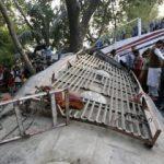 Bangladeş'te otobüs kazası: 7 ölü, 20 yaralı