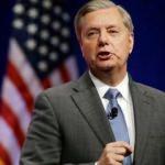 ABD'li senatörden çekilme açıklaması: Yavaşlatıyoruz