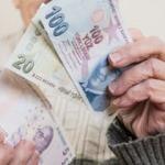 Eksik primle emeklilik şansı