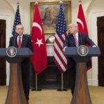 Erdoğan'dan ABD cevabı: Gerekirse dava açarız!