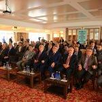 TKDK'da 3. çağrı dönemi bilgilendirme toplantısı
