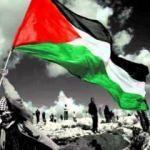 Filistin'den ABD'ye rest! 'Yapamayacaklar'
