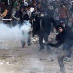 İran'daki olaylarla ilgili yeni gelişme!