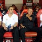 Galatasaray 3 ismi resmen açıkladı!