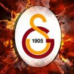 Galatasaray'a veda etti! Resmen açıklandı