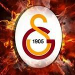 Galatasaray'da ayrılık! Resmen açıklandı...