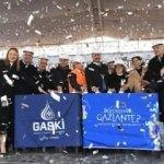 Türkiye'nin en büyüğü Gaziantep'e yapılıyor