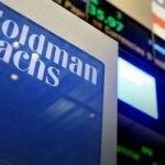 Goldman Sach'dan Türkiye açıklaması!