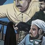 İran ordusundan olaylarla ilgili kritik açıklama!