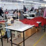 İşçilikten fabrikatörlüğe uzanan başarı öyküsü
