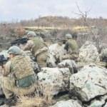 Diyarbakır'da büyük operasyon...Valilik duyurdu