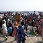 Senegal'de yüzlerce mahkuma yeni yıl affı geldi