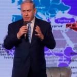 Şoke eden İsrail gerçeği! Bu kadar alçaklık olmaz